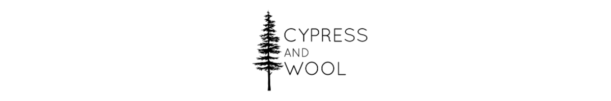 Cypress and Wool
